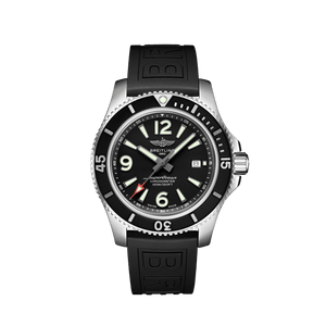 Breitling - Superocean Automatic 44