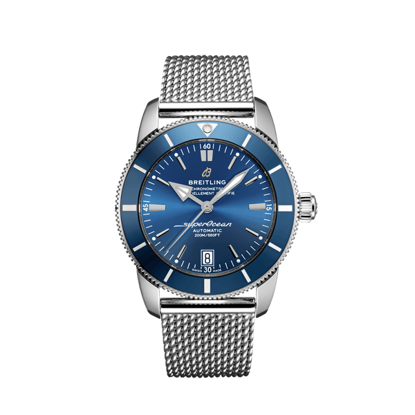 Breitling - Superocean Heritage B20 Automatic 42