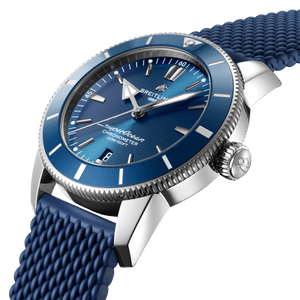 Breitling - Superocean Heritage B20 Automatic 44