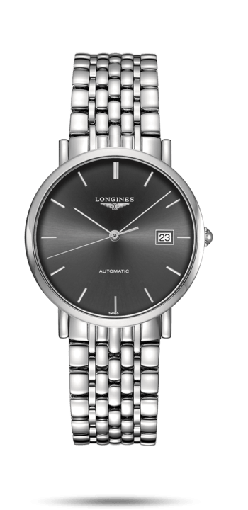 Longines Elegant Collection - L4.810.4.72.6