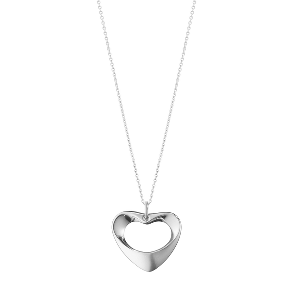 Georg Jensen - Heart