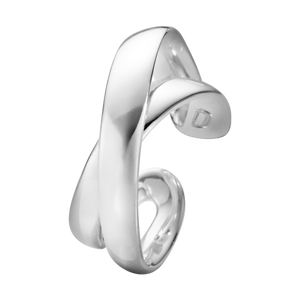 Georg Jensen - Infinity Ring