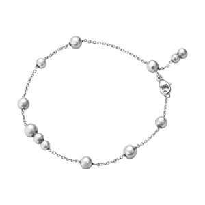 Georg Jensen - Moonlight Grapes Bracelet