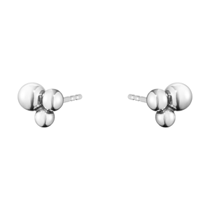 Georg Jensen - Moonlight Grapes Stud Earrings