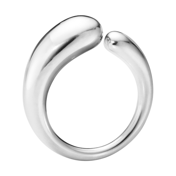 Georg Jensen - Small Mercy Ring