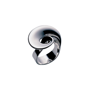 Georg Jensen - Mobius Ring