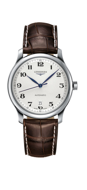 Longines - Master Collection L2.628.4.78.3