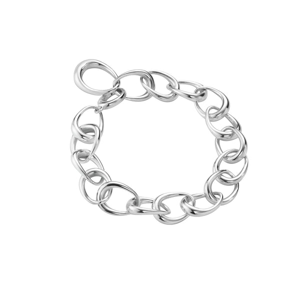 Georg Jensen - Offspring Bracelet