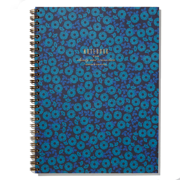 Hana noteBOOK