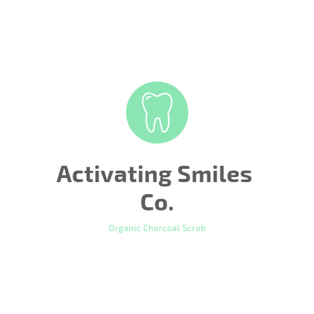 Activating Smiles Co.
