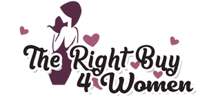 TheRightBuy4Women.com