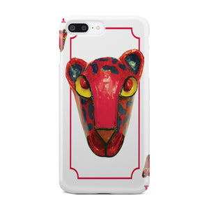 "Cat-P™ ""In yo 'Peppa' Face !"" Super Hard Phone Case - 22 Phones supported - TheRightBuy4Women.com"