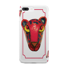 "Load image into Gallery viewer, Cat-P™ ""In yo 'Peppa' Face !"" Super Hard Phone Case - 22 Phones supported - TheRightBuy4Women.com"
