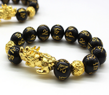 Load image into Gallery viewer, Handmade DIY Beaded Strand Bracelets - TheRightBuy4Women.com