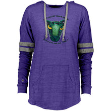 Load image into Gallery viewer, Pep-A 229390 Holloway Ladies Hooded LowKey Pullover from Cat-P® - TheRightBuy4Women.com