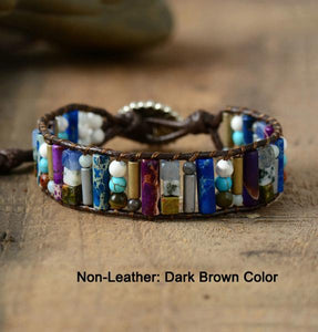 Women's Boho Bracelet - TheRightBuy4Women.com