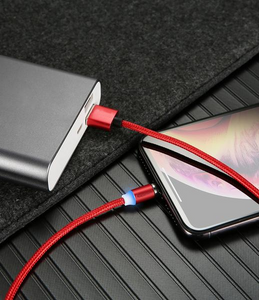 Magnetic USB Cable - TheRightBuy4Women.com