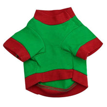 Load image into Gallery viewer, Dog Clothes Jumpsuit For Spoiled Small Dog - TheRightBuy4Women.com