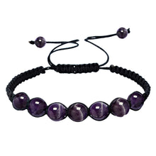 Load image into Gallery viewer, Balance Beads Life Energy Bracelet - TheRightBuy4Women.com
