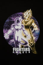 DBFZ FIGHTERS AWAKEN T-SHIRT