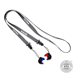 Replacement Lanyard for CustomShield