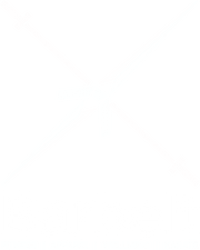 Barbelt Journey LLC