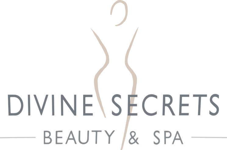 Divine Secrets Beauty & Spa