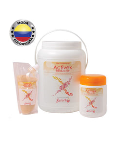 Satori ActiveX Thermal Gel