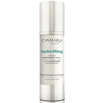 Casmara Hydra Lifting Firming Moisturizing Cream