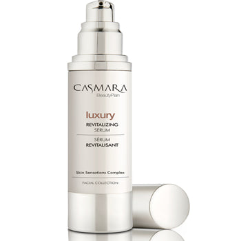 Casmara Revitalizing Serum