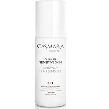 Casmara Sensitive Skin Cleaner