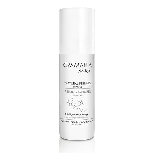 Casmara Natural Peeling Tri-Active