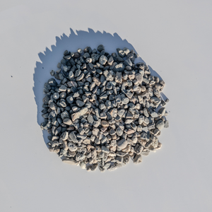 Pea Gravel - Shasta Forest Products, Inc