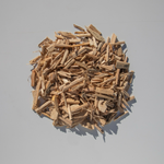 Playground Wood Fiber - Shasta Forest Products, Inc