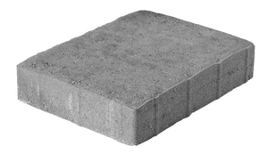 Plaza Stone 9x12 (60mm) - Shasta Forest Products, Inc
