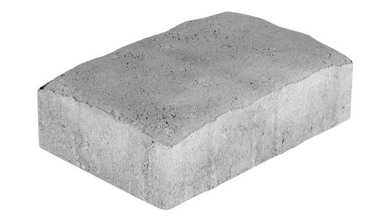 Plaza Stone 6x9 (60mm) - Shasta Forest Products, Inc