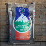 Potting Soil (Bagged) - Shasta Forest Products, Inc, hemp