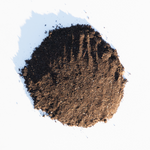 Potting Soil - Shasta Forest Products, Inc