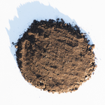 Top Soil - Shasta Forest Products, Inc
