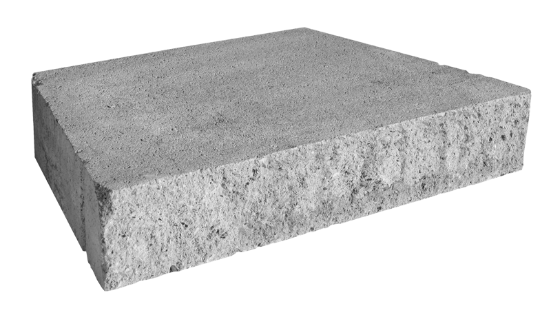 Cap 311 Trapezoid (split both sides) - Shasta Forest Products, Inc