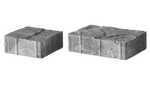 Venetian Stone 6x9, 6x6 Combo (60mm) - Shasta Forest Products, Inc