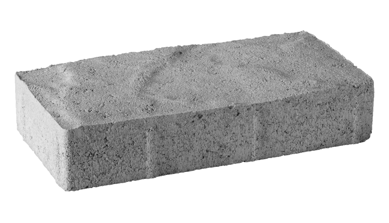 Venetian Stone 6x12 (60mm) - Shasta Forest Products, Inc