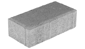 Holland Stone 4x8 (60mm) - Shasta Forest Products, Inc
