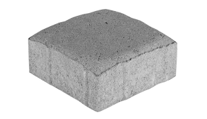 Plaza Stone 6x6 (60mm) - Shasta Forest Products, Inc