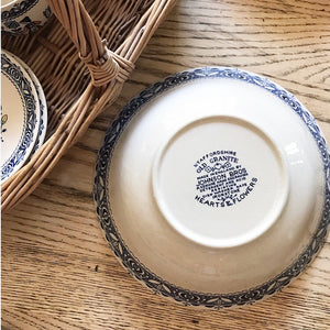 Johnson Brothers 'Hearts and Flowers' Dinnerware