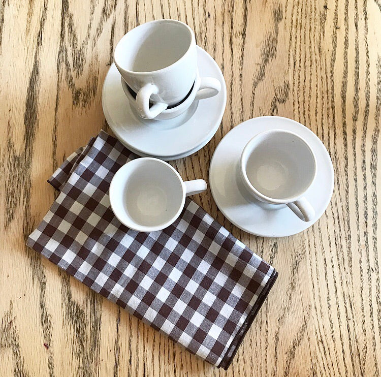 Child's Tea Set