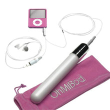 Load image into Gallery viewer, OhMiBod iPod Vibrator
