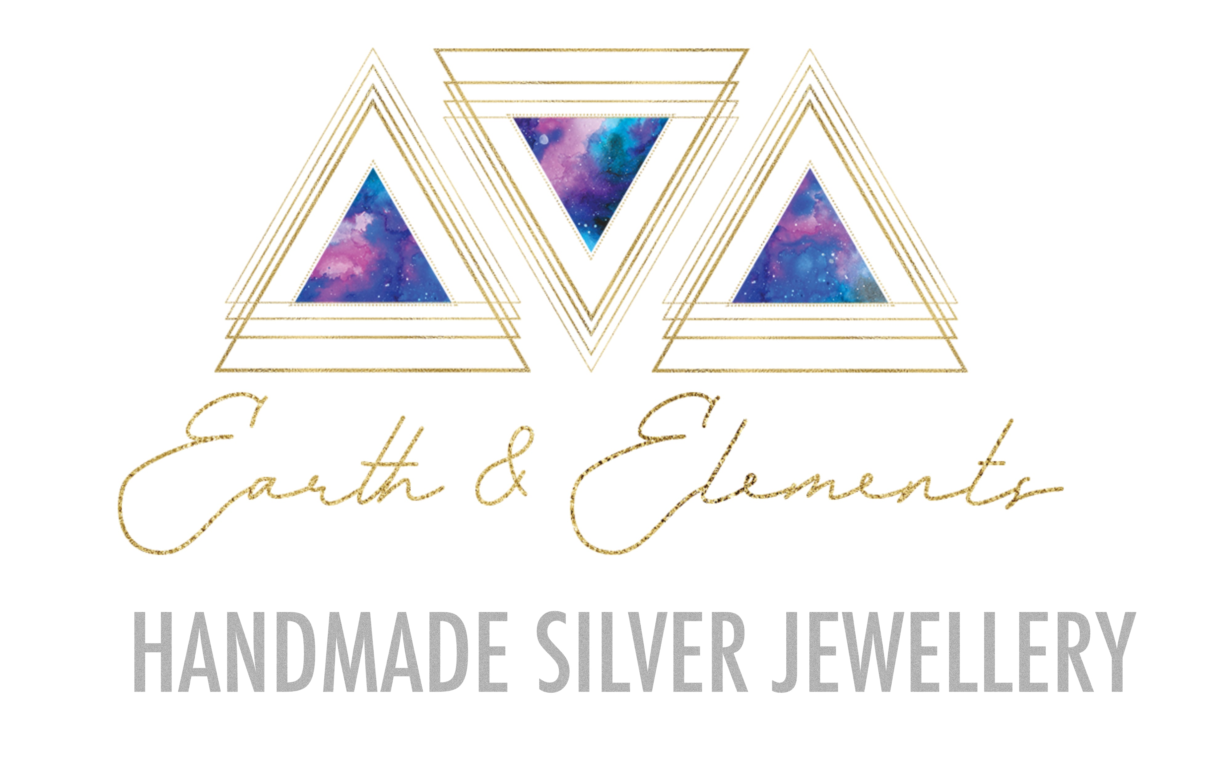 Earth and Elements Jewellery