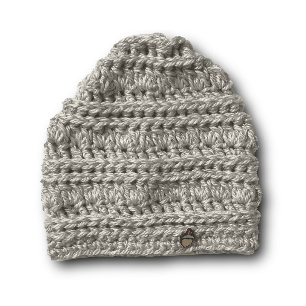 Breckenridge Knit Hat