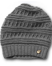 Brookslide Knit Hat